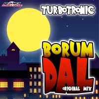 Turbotronic - Borumdal